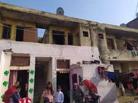 Nand Gram(gaziabad)