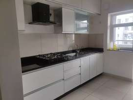 2bhk ready to move near Wipro sarjapur road