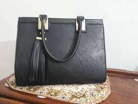 Woman Purse and bags