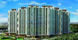 1 BHK 408 Sq. Ft. Apartment in MICL Aaradhya Highpark