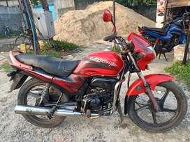 Madina Travels Raigachi Shikerbagan More Rajarhat