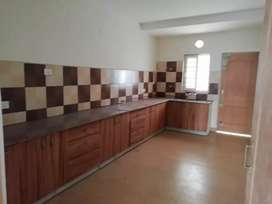 Purba Sector 88 3bhk flat only family