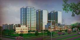 Get 2BHK Just 23.39 Lakhs Near IMT Manesar, Vatika & DLF City Gurgaon
