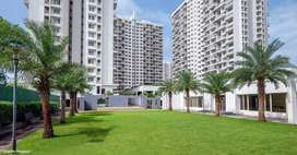 3 BHK 842 Sq Ft Flats for Sale in Kolte Patil Life Republic, Hinjewadi