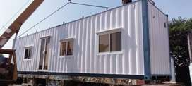 shipping container/ hall container/ shedd container for sale