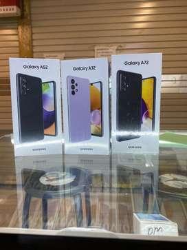 Samsung A52 Sein kredit Aeon Hci kredivo kredit plus