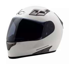 Helm Cargloss NS-1 Full Face