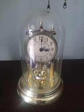 Jam tabung citizen kuno unik antik vintage not junghans mauthe kienzle