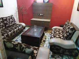 Full Home Furniture, low prices with transportation free upto 10 kms