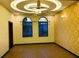 Grey structure plastar Ceiling Tiles Marble and Wood.
