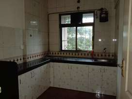 1BHK FOR SALE NAHUR MULUND