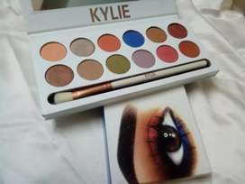 Kylie's inspired makeup products for sale