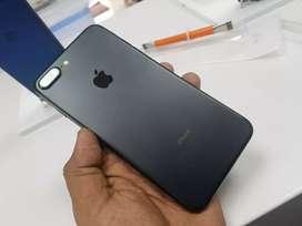 iPhone 7 Plus 32GB 100% Condition