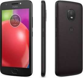 Motorola E4 1/16 gb pta approved sirf 5 month used hai no fault