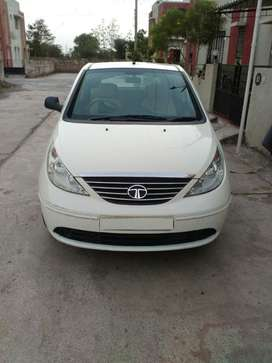tata indica vista 2012,one owner, top condition,LS TDI