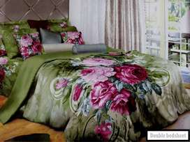 Designer Handlooms and Curtains