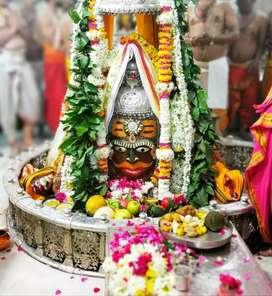Diggi Bazar shisha khan corner Ka Makan hai. Paper complete hai.