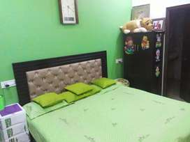 Owner free fully furnished one room kitchen bath