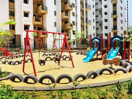 1 BHK Flats for Sale in Lodha Palava City at Dombivali East, Mumbai