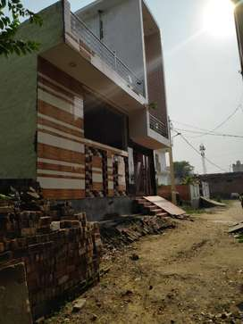 Plot Sale In Geeta Vihar Behind Engineer Colony Quarsi By Pass