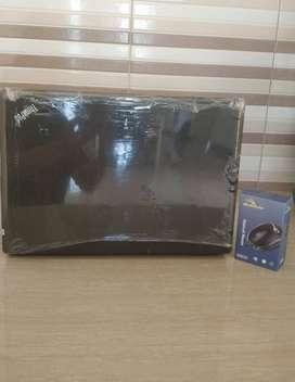 JUAL NEGO LENOVO THINKPAD 335 AMD E2