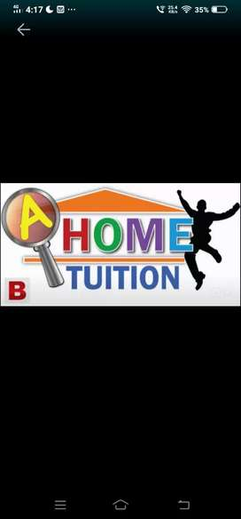 Goodluck Home Tutions- Class 1-6 all subjects in sector 137,Noida