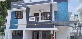 Kakkanad Thevakkal vidyodaya school near well water