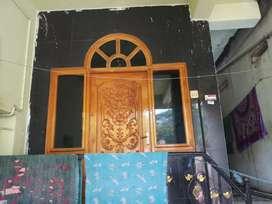 2BHK House for rent near Sitara center