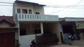 Dijual Rumah Dekat Kampus dan Mall Ciputra + Gratis Ac BaruAC