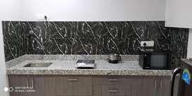 3bhk fully furnished luxury apartments