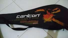 Raket Carlton (Import dari Eropa)