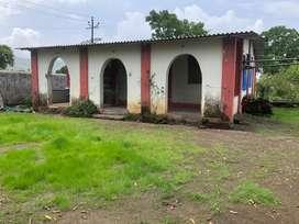 Goat farm for rent in khalapur khapoli