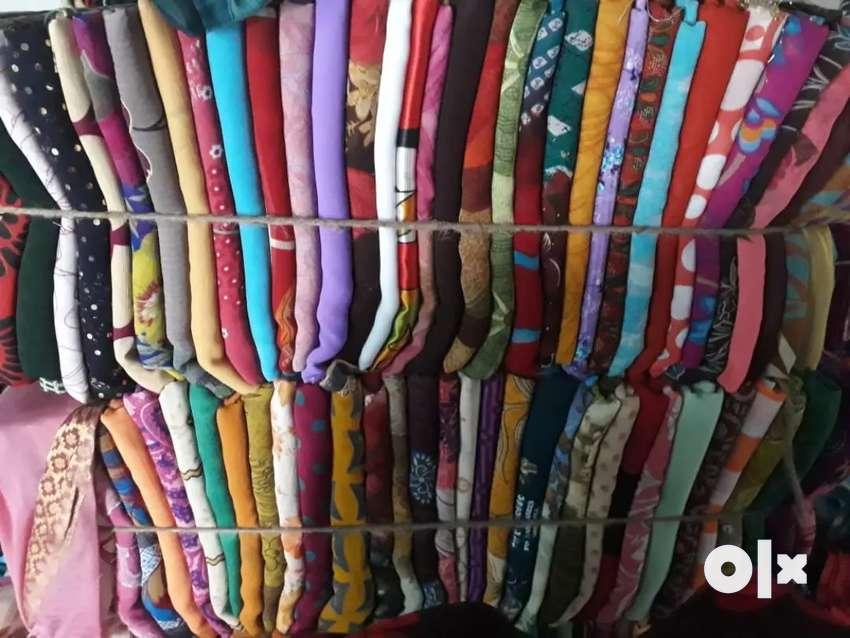 Pankaj sarees fancy sarees 5.50 mt dasara deepali   5 thousands sarees