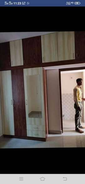 1BHK-ROOPENA AGRAHARA FOR RENT
