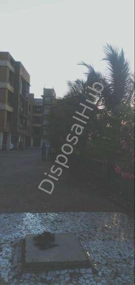 Residential Flat(Balaji Complex)