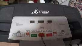 Tredmil Treo T103