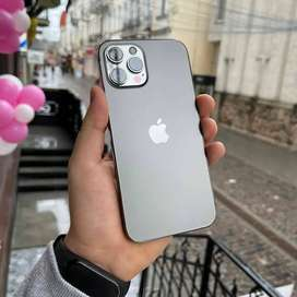APPLE IPHONE 11!!PRO MAX AVAILABLE IN GOOD CONDITION WITHOUT ANY DENT