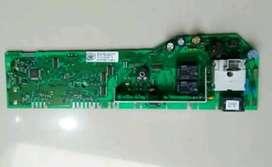 Modul PCB (Mainboard) Mesin Cuci Electrolux EW880F EWF880 EW 880 F