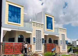 Independent house for sale on shimla road