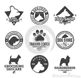 Dog Grooming service available