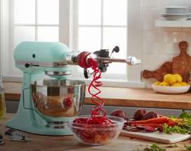 ImportedDough maker / Stand Mixer / Electric Oven Toaster / Juicer ..