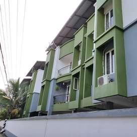 3 BHK apartment for sale Kakkanad Bharat Matha