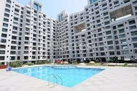 2 BHK Apartment in Kharghar