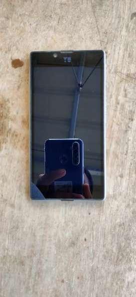 Yuphoriya mobile