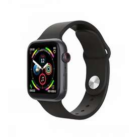 LD5 Smart Watch With Make Call