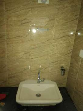 3b h k bunglwo for rent in Anand vidhiyanagar road area