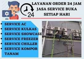 Service MESIN CUCI SERVIS AC Kulkas Freezerbox Driyorejo Gresik