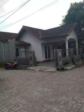 Rumah Minimalis Murah Dekat kota Mataram