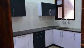 3BHK SALE IN SECTOR 127 MOHALI