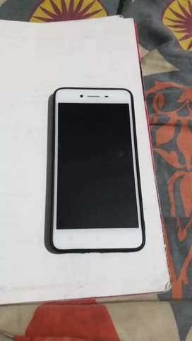OPPO A37 3GB ram and 32 GB internal memory available